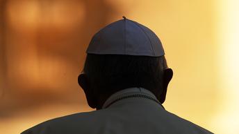 Некогда христианский Запад сдает последние бастионы Веры