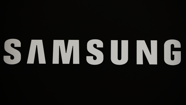 Samsung представил гибкий смартфон с двумя дисплеями Infinity Flex - видео