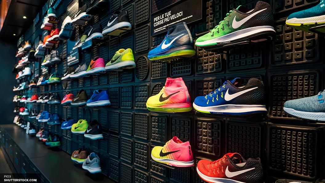 Adidas удивит мир кроссовками, сделанными с помощью 3D-печати