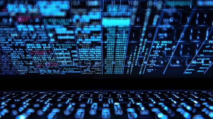 Деньги уже выделены: России нужен свой интернет - депутат
