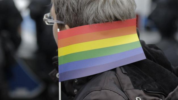 Их там попросту нет: Россия представила в ООН результаты проверки о нарушениях прав геев в Чечне