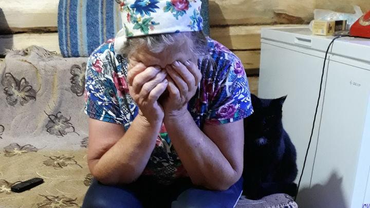 Сиделка, избившая 98-летнюю блокадницу в Петербурге, может получить до 15 лет тюрьмы