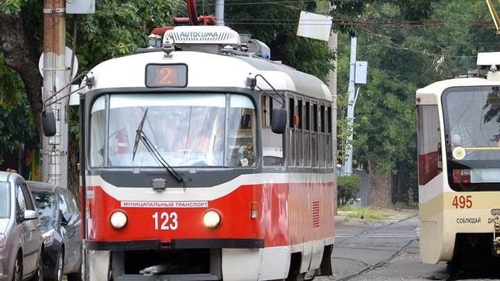 На планерке в мэрии Краснодара обсудят ситуацию с детсадами и перспективу покупки новых трамваев