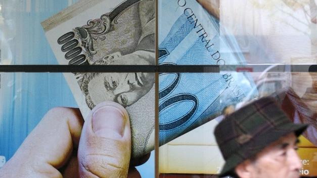 Япона-банк: Раздражает Сбербанк? Вы просто в Японии не были