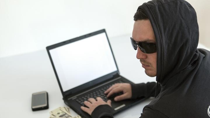 Хакеров из Российской Федерации  подозревают ватаке нанемецких политиков