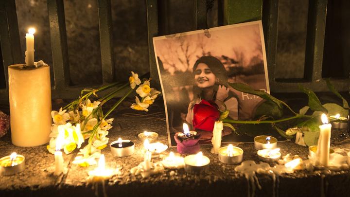 Вернуть тела и выплатить компенсацию: Украина потребовала от Ирана ещё раз извиниться за Боинг