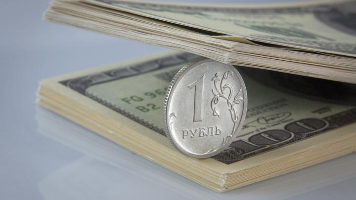 Дефицит бюджета Новосибирска удалось сократить почти в 4 раза