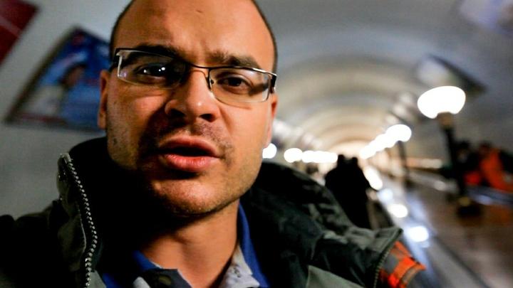 Адвокат о странности смерти Марцинкевича: В день его гибели видеокамеры были отключены
