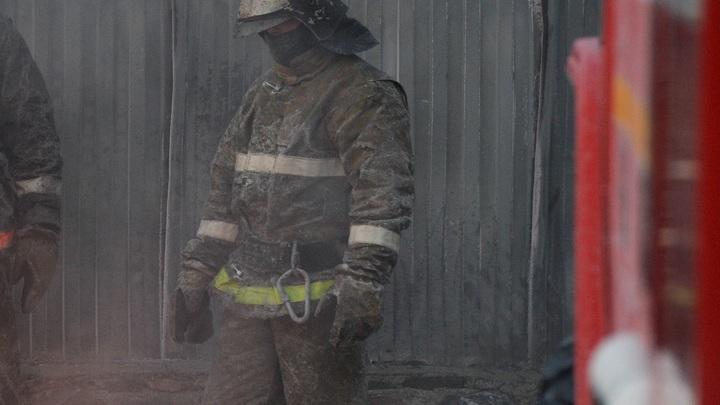 Наши родственники пропали без вести: 69 человек не выходят на связь после пожара в Кемерове