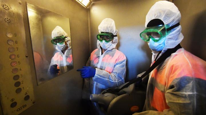 Я теряла сознание: Узница лифта в московском вузе заявила, что застрявшим не давали выбраться