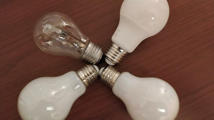 На предложение повысить тарифы на электричество коротко ответили в Минэнерго