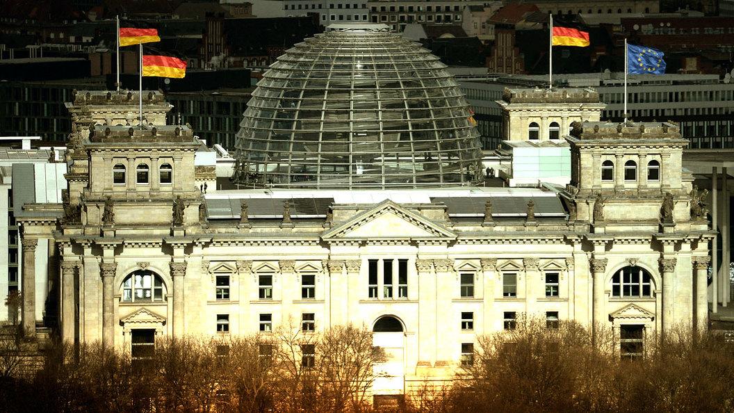 Пиррова победа Меркель: Договорённость есть, успеха нет