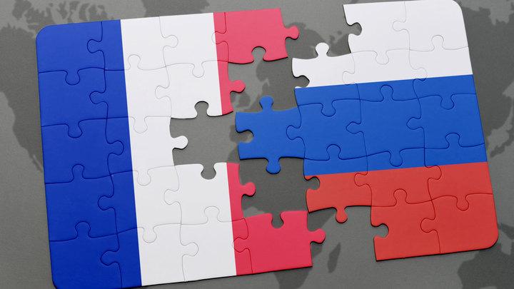 Что выиграет Россия от переворота во Франции