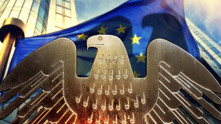 Чтобы недовольные не пикнули: Германия предлагает ЕС отказаться от единогласия