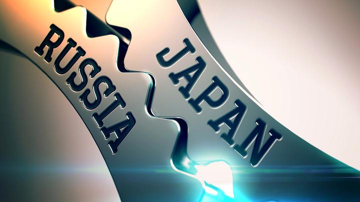 Зачем Япония усложняет ситуацию по Курильским островам