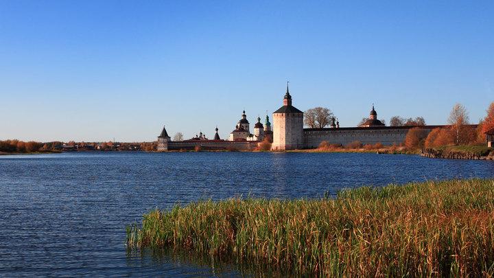 Зов земли: Открывается Вологодская переселенческая программа