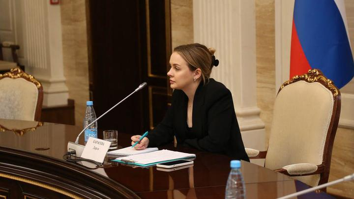 Партия «Новые люди» поддержала идею об отзыве мэра Новосибирска