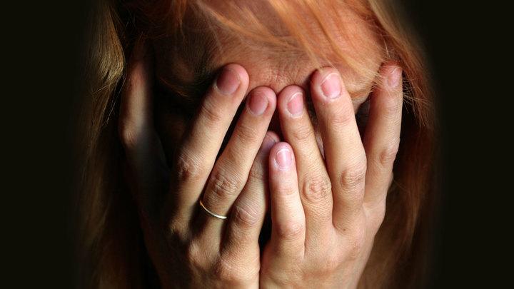 Бомбой по аборту: Драма многодетной матери из Костромы