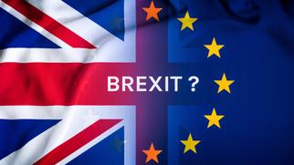 Картинки по запросу картинки  Brexit