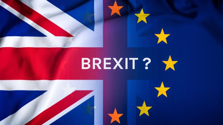 Они – камикадзе. Лондон предупредил Брюссель о Brexit любой ценой