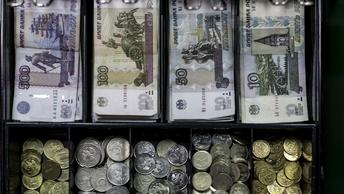 Без ответственности: ФНС разрешила продавцам торговать без касс из-за сбоя в системе