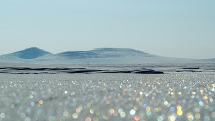 Эксперт указал на преимущества России в Арктике: У голландцев даже нет тёплого белья