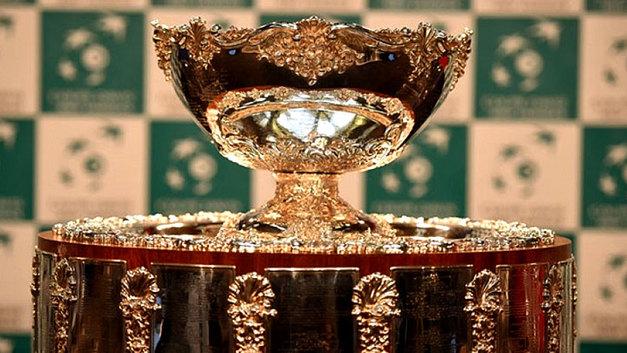 Почему ведущие теннисисты мира больше не хотят играть в Кубке Дэвиса
