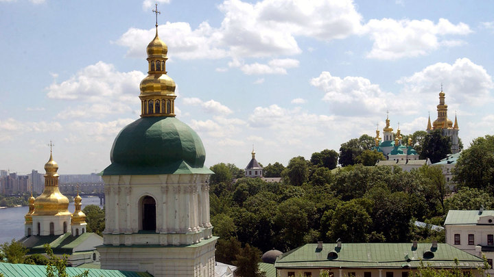 Православный календарь на 16 октября