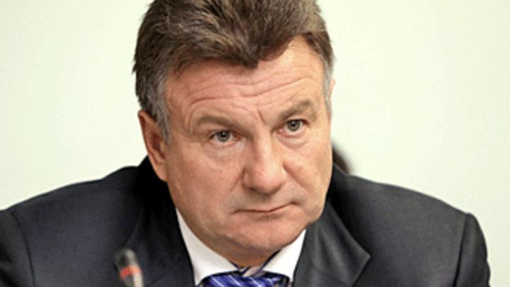Омбудсмен потребовал от петербургских чиновников объяснить запрет работы малого бизнеса на Евро-2020