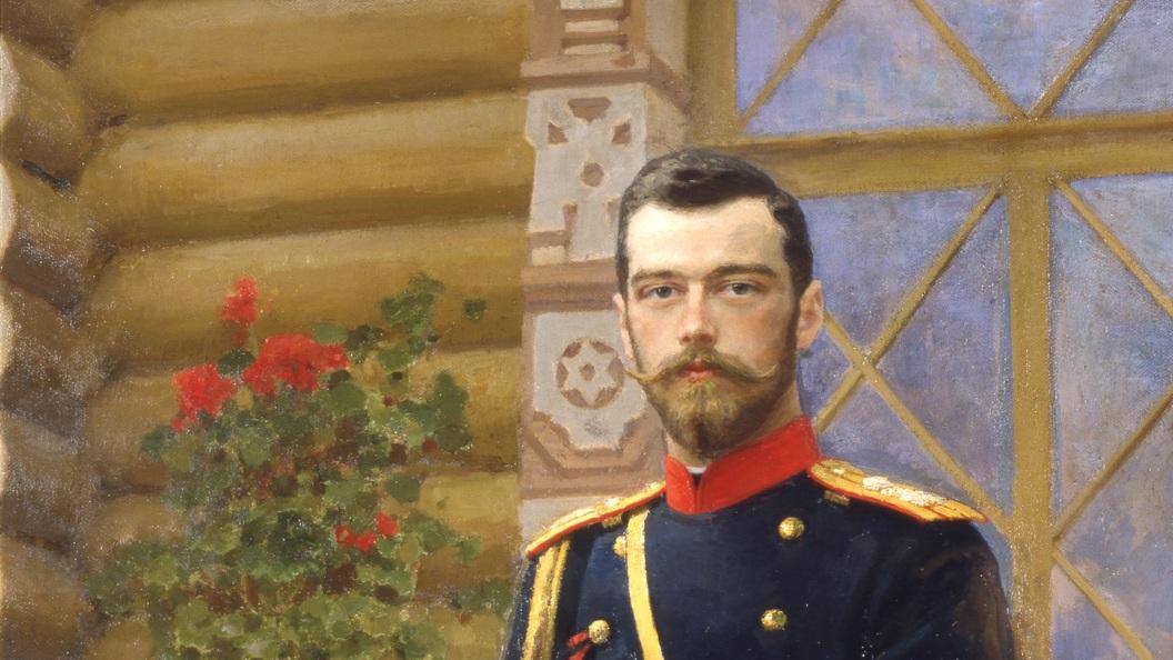Вдова племянника Николая II требует суда над убийцами последнего русского Государя