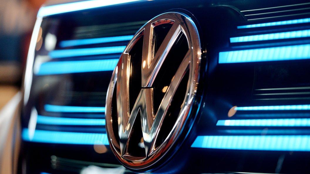 НовыйVolkswagen Golf будут продавать дешевле прежней версии