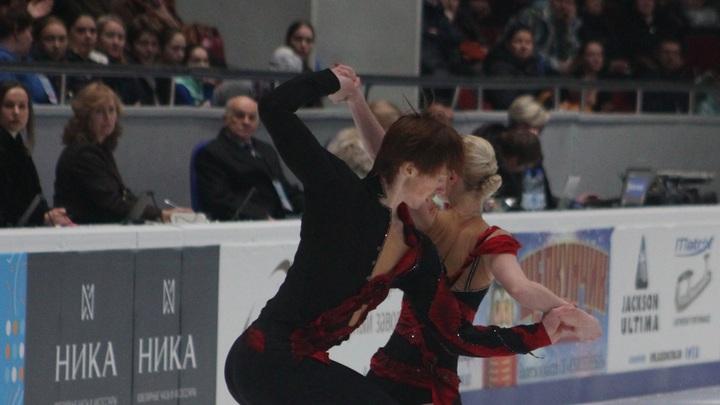 Русский чемпион Олимпиады бойкотировал закрытие Игр-2018 из-за запрета флага