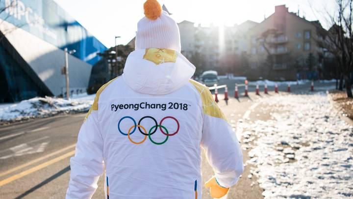 Спортсмены поддерживают, журналисты атакуют: Что переживают русские на Олимпиаде в Пхенчхане