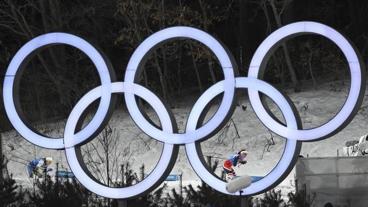 Американский спортивный обозреватель назвал Путина Владом и велел поплакать у Москвы-реки