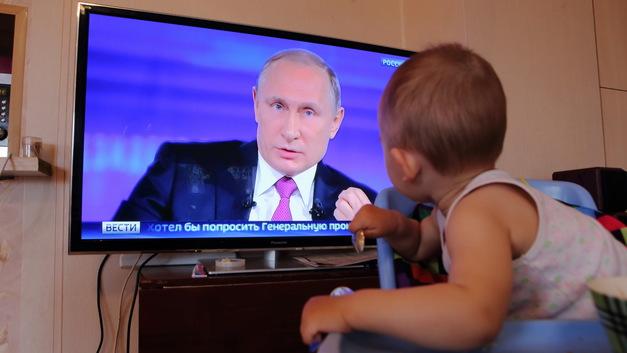 Выплаты семьям с детьми: Кому положены «путинские» пособия