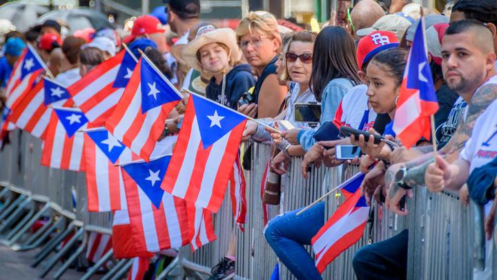 Смерти трансгендеров довели Пуэрто-Рико до режима ЧП: Губернатор в ярости