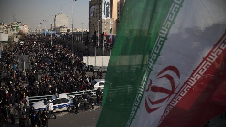 Как повлияет на Россию убийство Сулеймани: Американские эксперты назвали возможные последствия