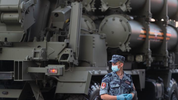 Ядерные силы - в приоритете: Зачем России нужен особый военный пункт управления, объяснил эксперт