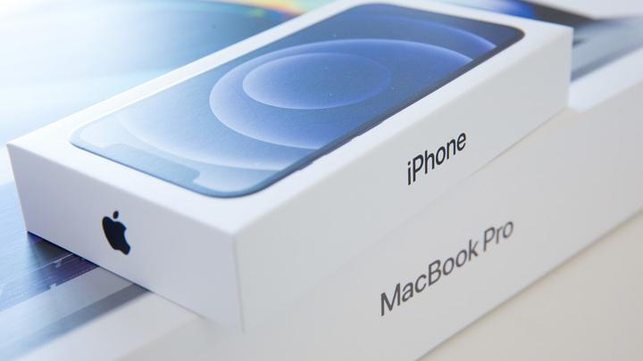 Новые уши и всякое такое: Скептики насторожились в ожидании третьей презентации Apple