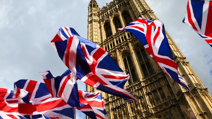 Выйдет ли Британия из Евросоюза 1 ноября?