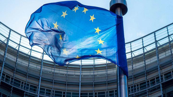 Бла-бла-бла: К чему свелись обвинения России Евросоюзом
