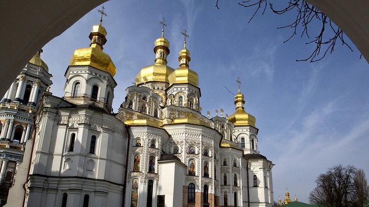 Православный календарь на 27 октября
