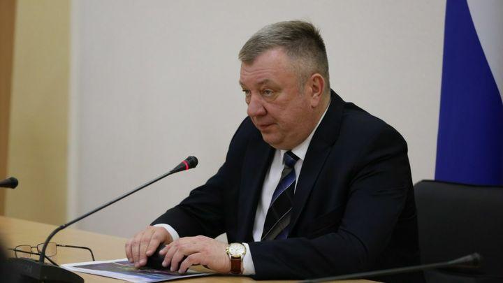 В мусоре зарастем! Гурулев и Щеглова обвинили забайкальцев в нечистоплотности