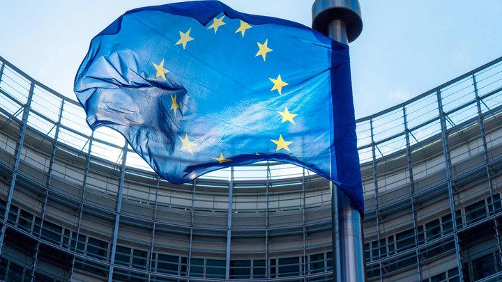День Европы, но не Победы: До чего докатились европейцы за 70 лет