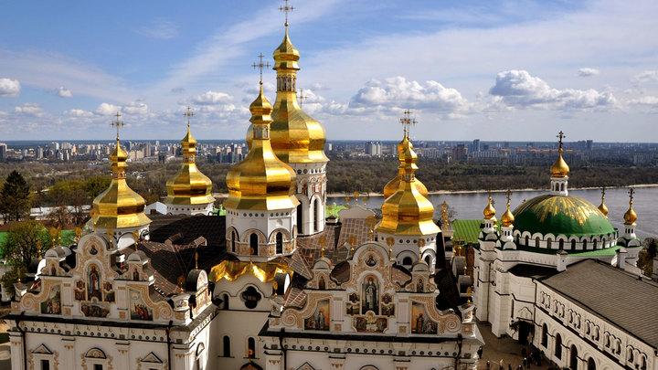 Православный календарь на 17 ноября