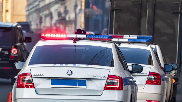 Имеются погибшие и раненые: Первый официальный комментарий МВД о стрельбе с Перми