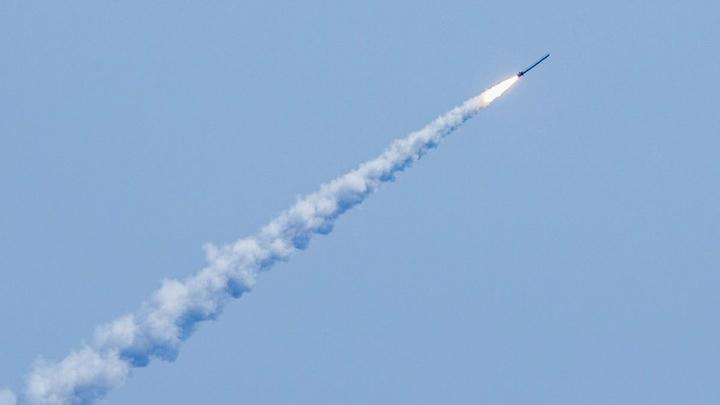 Российский Буревестник может поразить США через Тихий океан, Южную Америку и Мексику - СМИ