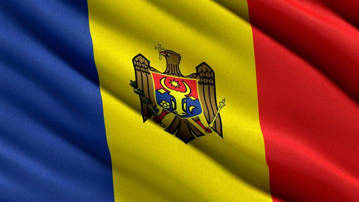 Друзья России в парламенте Молдавии едут в Москву для тяжелого разговора
