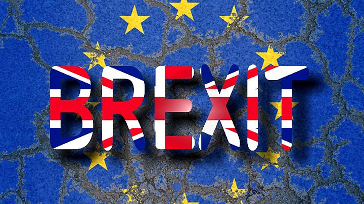 Какой Brexit нужен России?