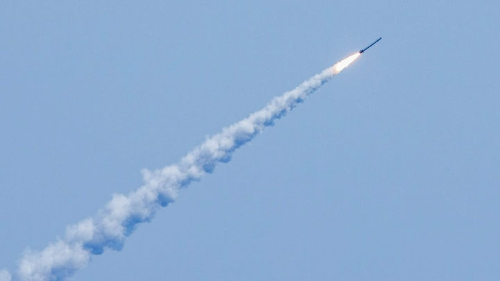 Гиперзвуковая ракета Циркон позволяет России не оглядываться ни на кого в океанах - Коротченко